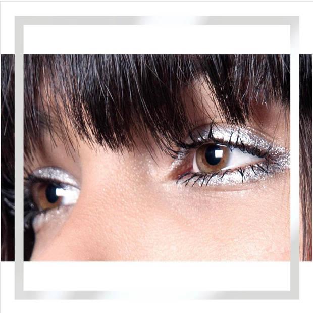 maquillaje otono ARMANI - VANIDAD - 5