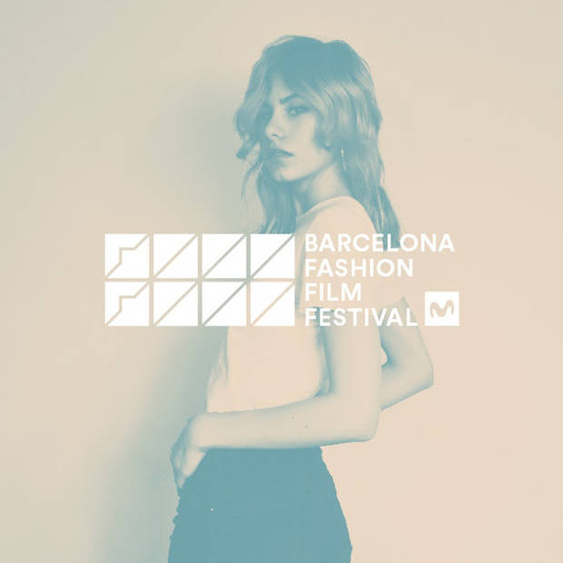 Vanidad_Movistar-Barcelona-Fashion-Film-Festival_1