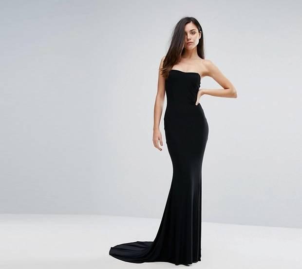 vestidos_menos_50_euros_asos_2