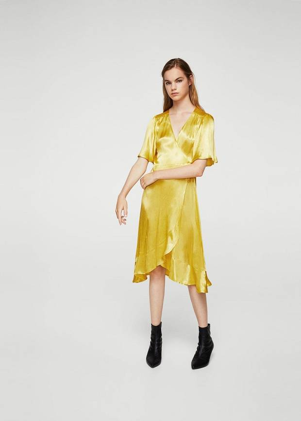 vestidos_menos_50_euros_mango