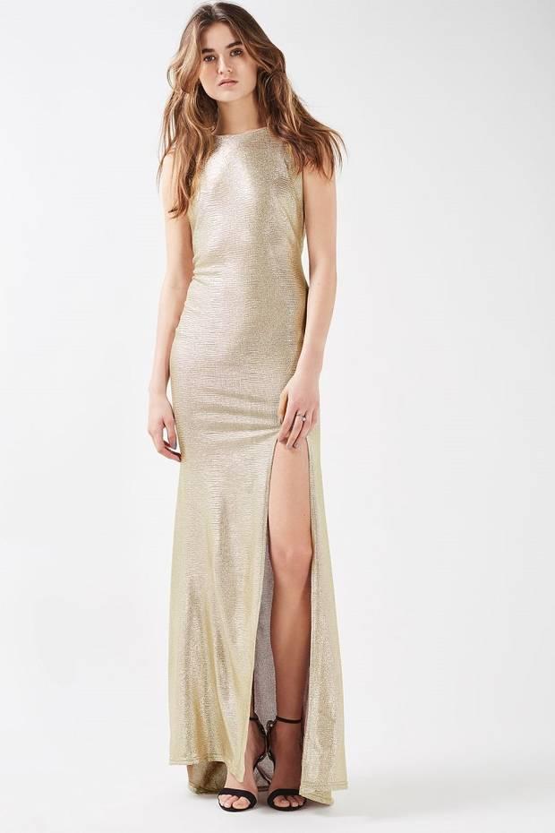 vestidos_menos_50_euros_topshop_2