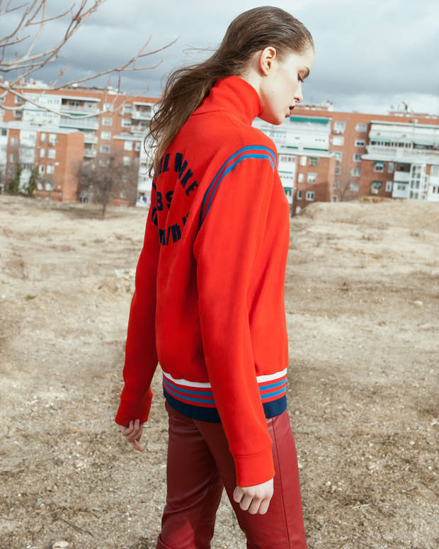 editorial de moda The Seven Block-6