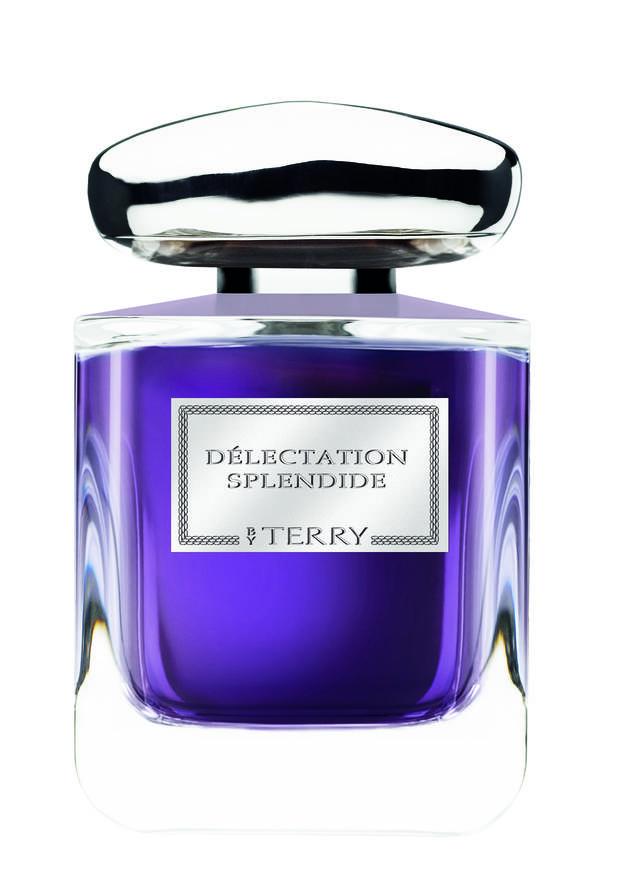 perfumes DeLECTATION SPLENDIDE - VANIDAD - 6