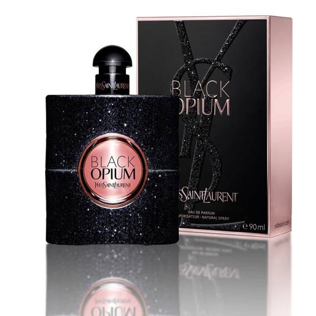 perfumes DIOR - VANIDAD - 5