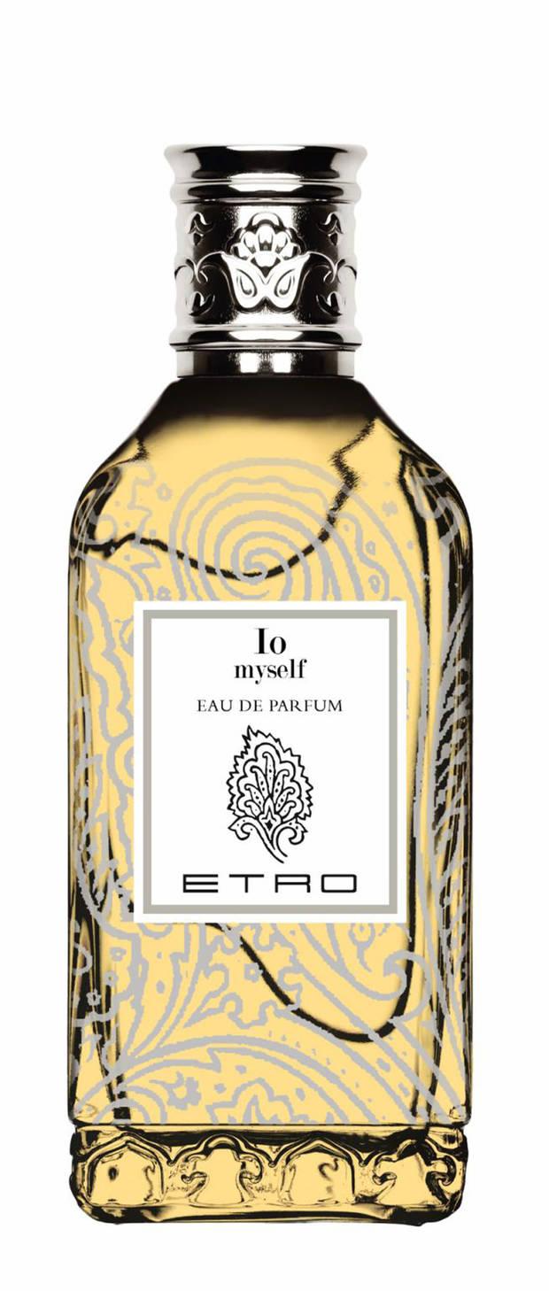 perfumes IO MYSELF ETRO - VANIDAD - 3