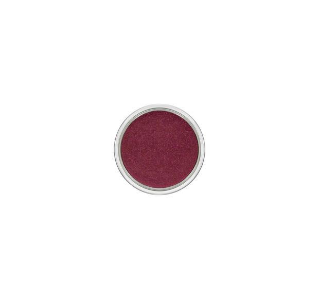 cobre ahumado ojos MAC - VANIDAD - 5