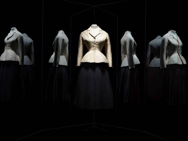 exposiciones-01