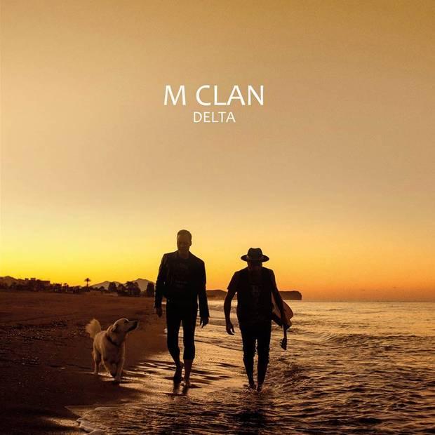 planes fin de semana m_clan_delta-portada