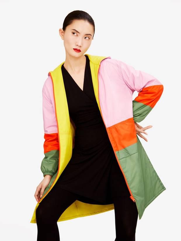 marcas_moda_sostenible1
