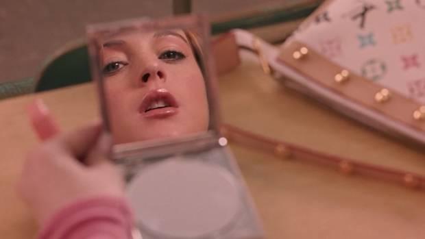 maquillaje lista espera portada