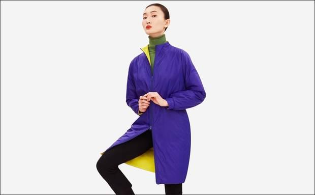 moda sostenible portada