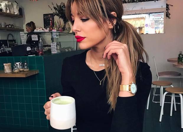 influencers comen madrid instagram millennials portada