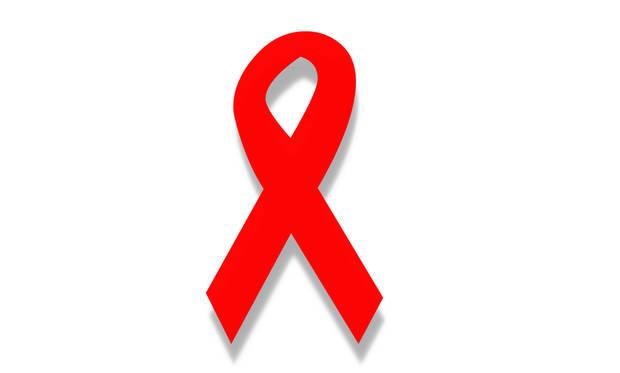 sida-vanidad