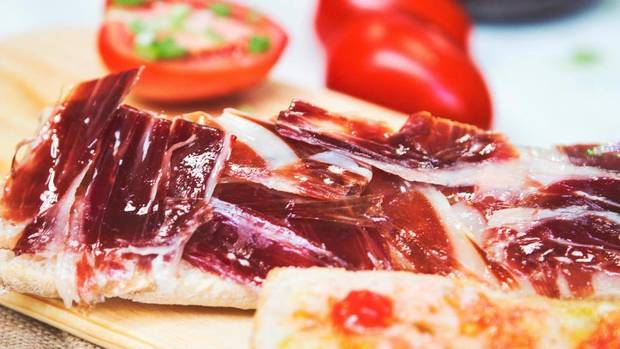 10-restaurantes-fast-food-gourmet-madrid-jamon
