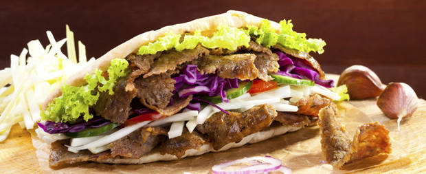 10-restaurantes-fast-food-gourmet-madrid-kebab-house