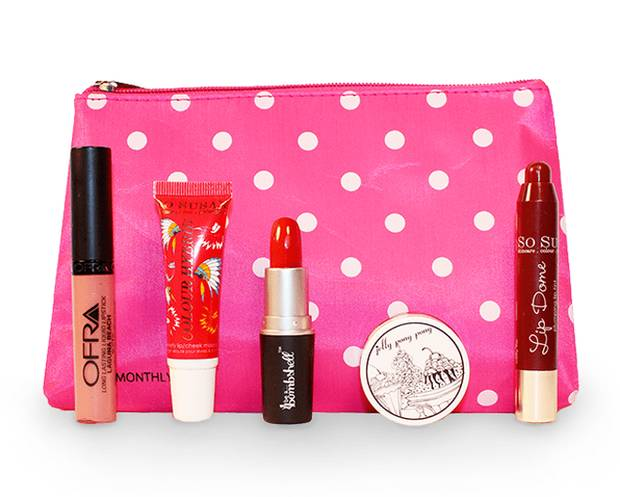 cajas_mensuales_lipmonthly