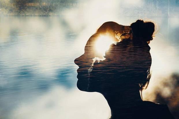 mindfulness portada