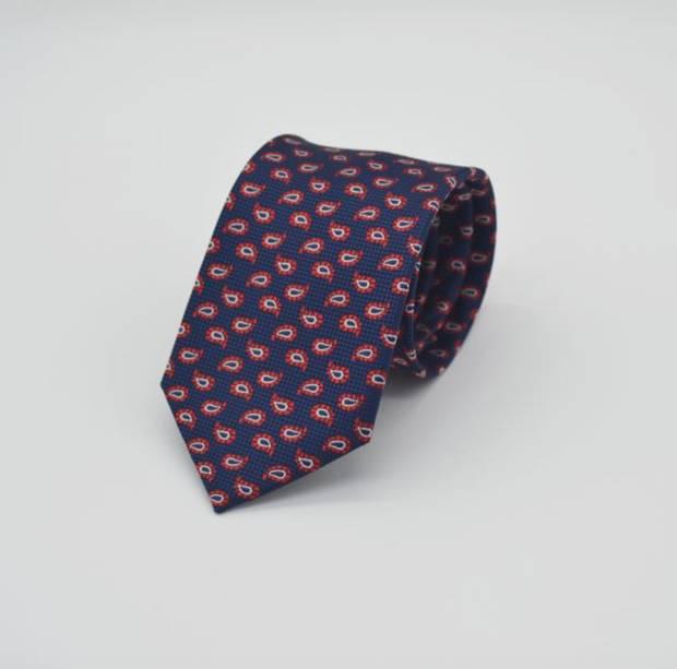 regalos hombres corbata
