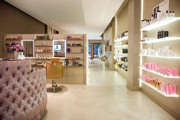 centros-de-belleza-navidad-le-salon-barcelona