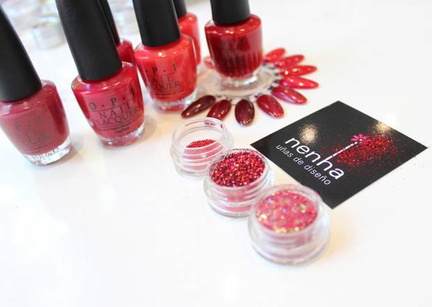 cetros-beauty-navidad-nenha