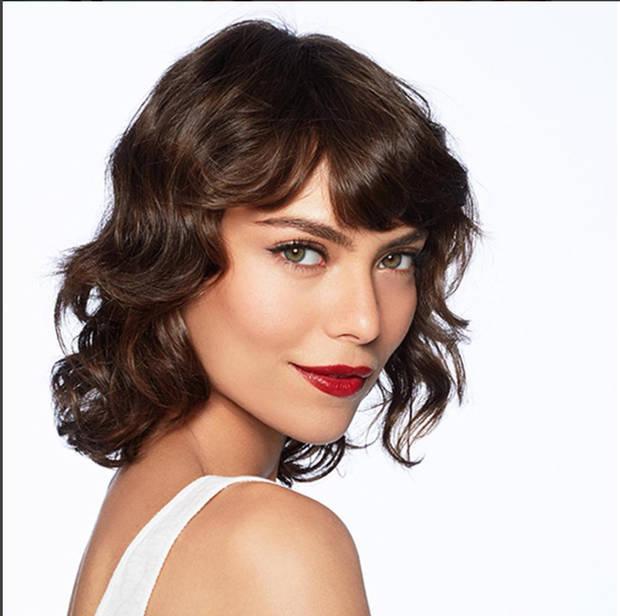 maquillaje-navidad-clinique-vanidad-1