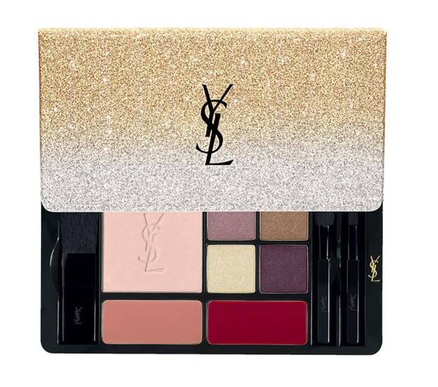 maquillaje-navidad-ysl-vanidad-5