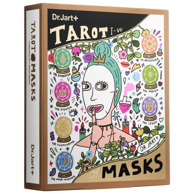 regalos Dr Jart - Vanidad - 3