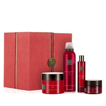 regalos Rituals - Vanidad - 4