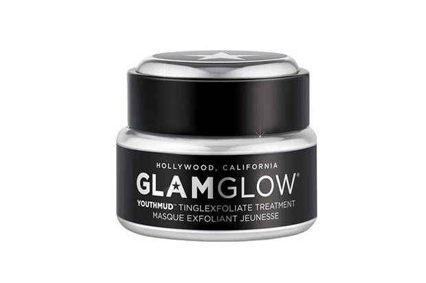 mascarillas-glamglow