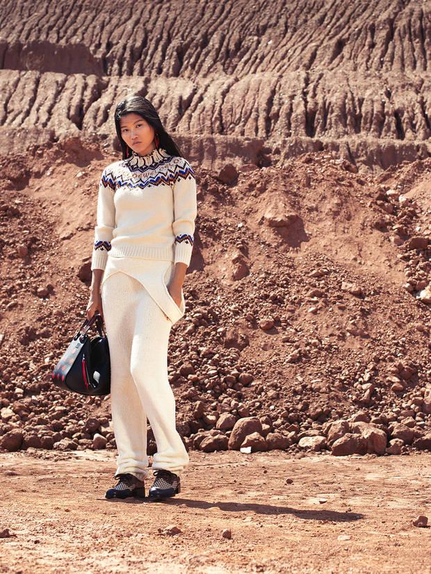 editorial de moda Zen-2744