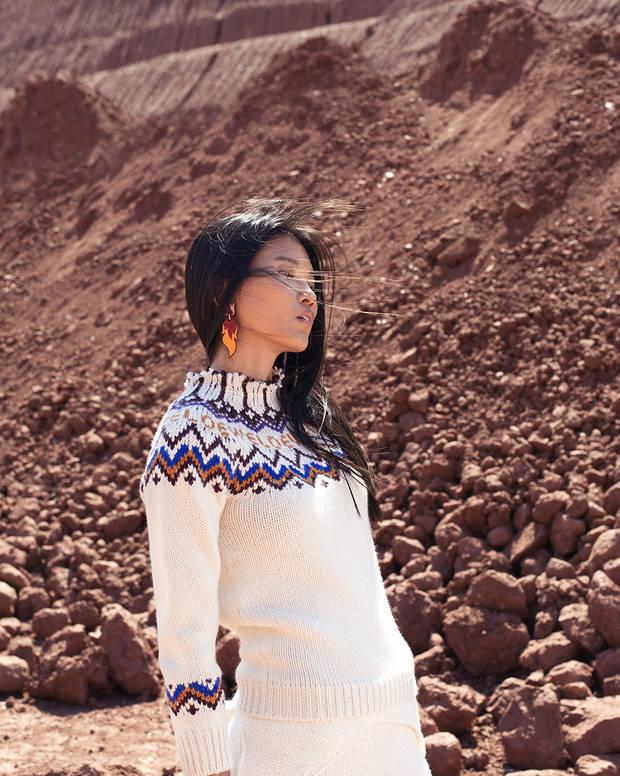 editorial de moda Zen-2928