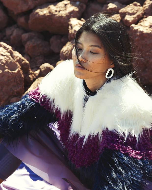 editorial de moda Zen-6484