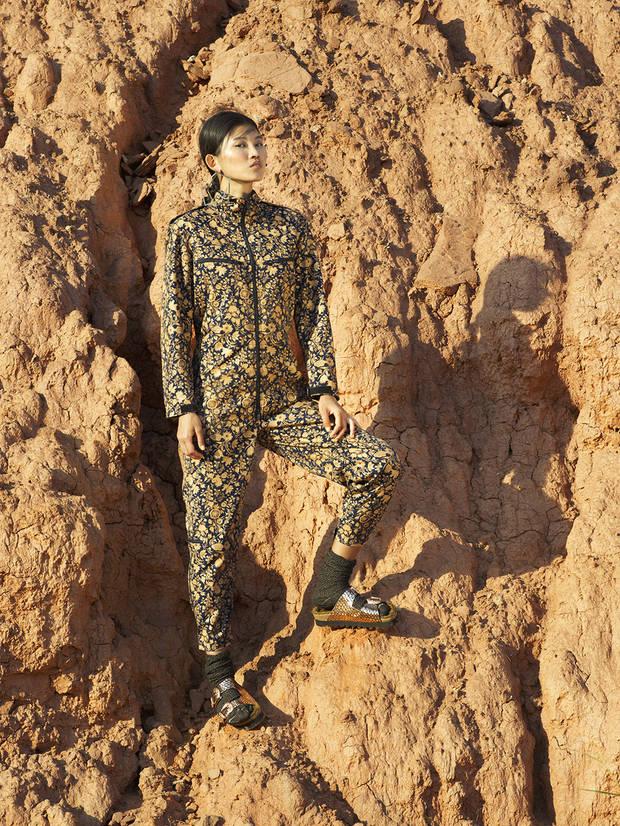 editorial de moda Zen-7271