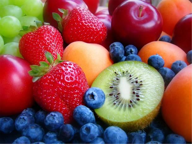 plan-detox-frutas