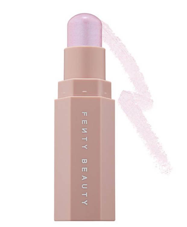 iluminadores Fenty Beauty - Vanidad - 6