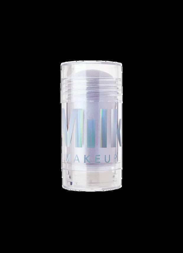 iluminadores Milk - Vanidad - 2