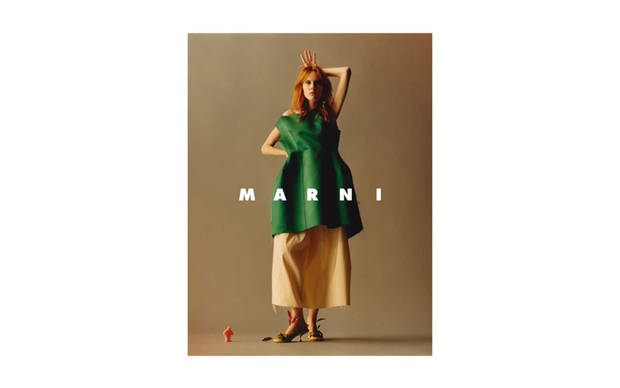 © Marni