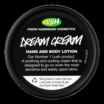 piel Lush- Vanidad - 6