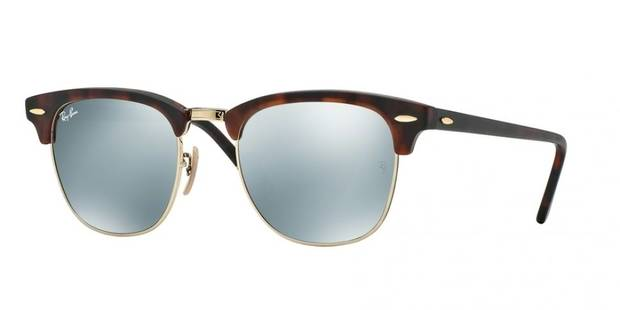 aeropuerto gafas de sol