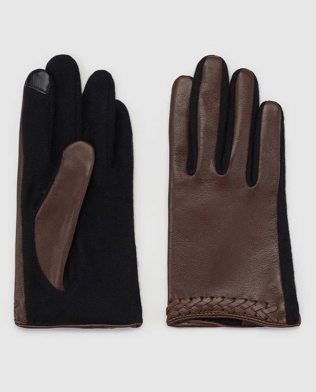 guantes RALPH LAUREN