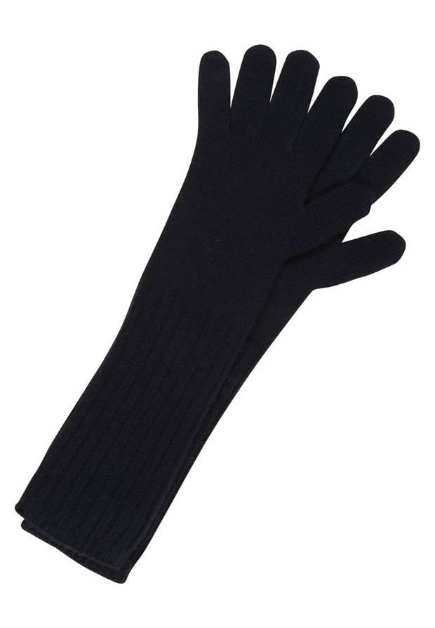 guantes MAX & CO