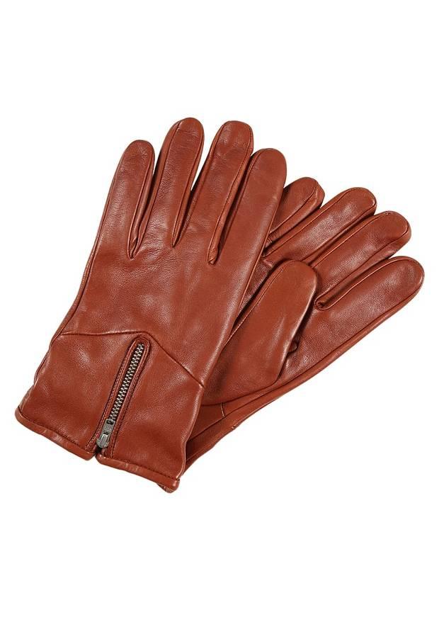 guantes NANO CLASSIC