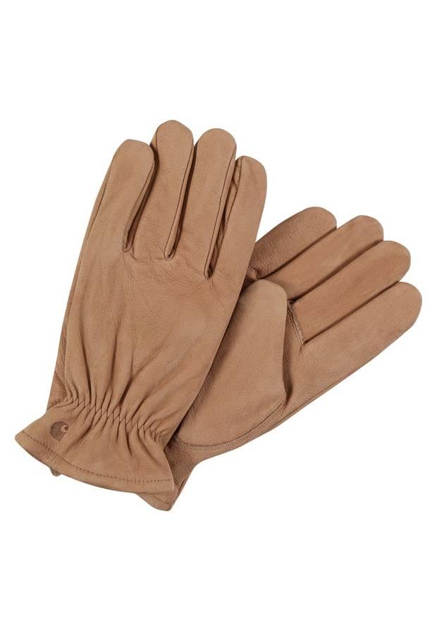 guantes CARHARTT