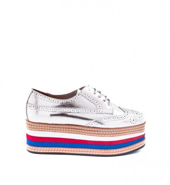 zapatos jeffrey campbell rebajas 85.9