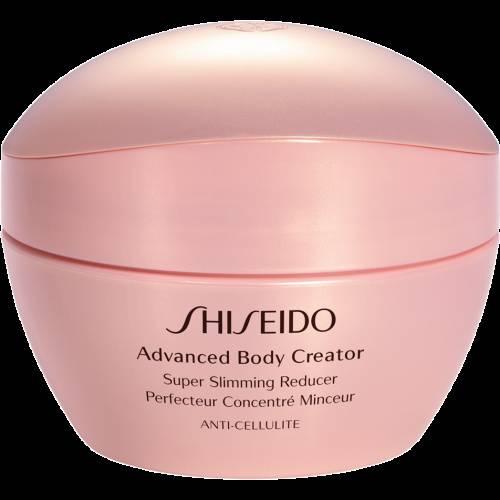 rebajas shiseido