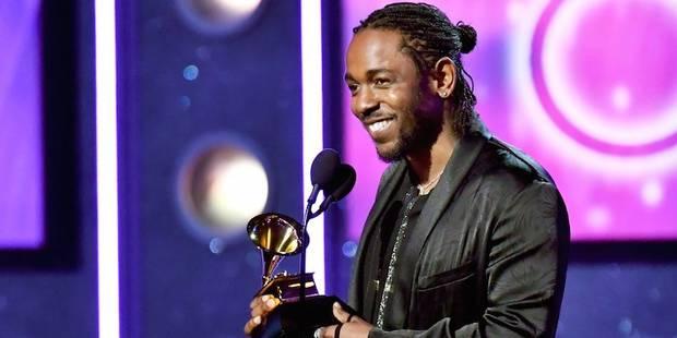 Kendrick-Lamar-Grammys-2018
