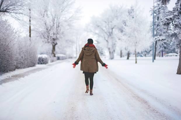 botas nieve portada