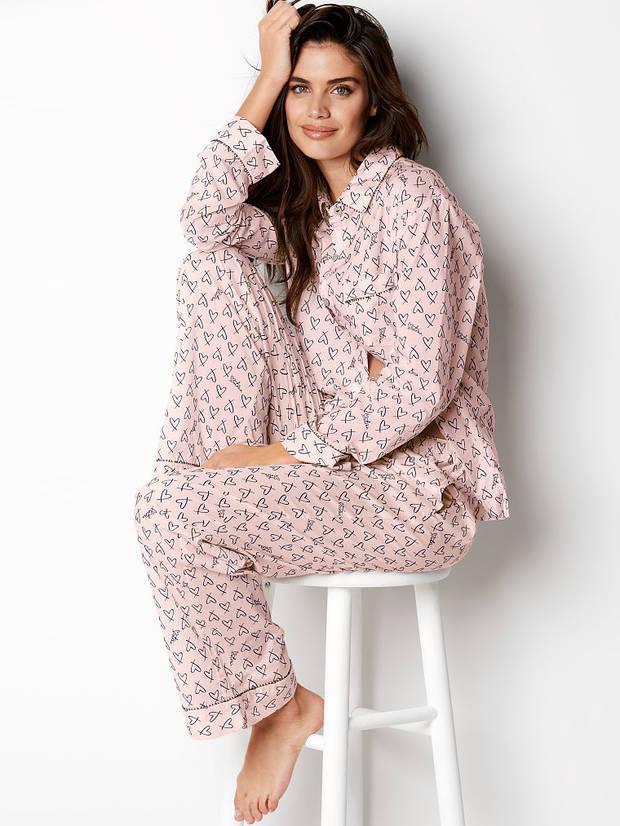 pijama vs 2_party