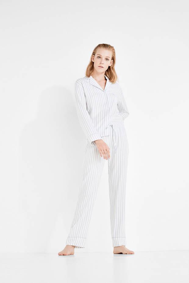 pijama women secret 2_dormir