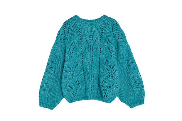 pull-and-bear-jerseis